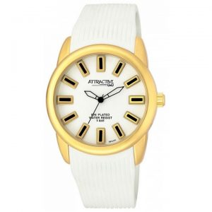 Мъжки часовник Q&Q DB10J101Y, Attractive