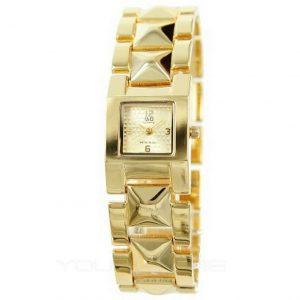 Дамски часовник Q&Q - F289-003Y
