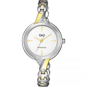 Дамски часовник Q&Q F637J401Y