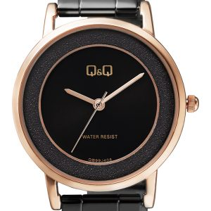 Дамски часовник Q&Q - QB99J408Y