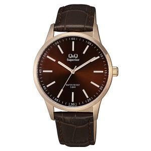 Мъжки часовник Q&Q Superior S280J102Y