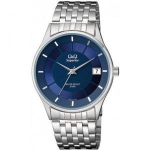 Мъжки часовник Q&Q Superior S288J212Y