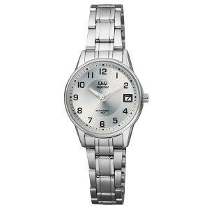 Дамски часовник Q&Q Superior - S291J204Y