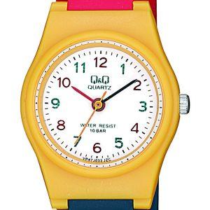 Детски часовник Q&Q VP47J033Y