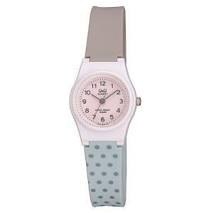 Детски часовник Q&Q VP47J034Y
