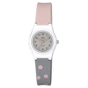 Детски часовник Q&Q VP47J038Y