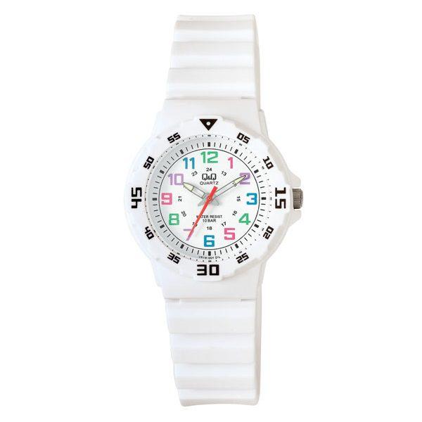 Детски часовник Q&Q - VR19J004Y