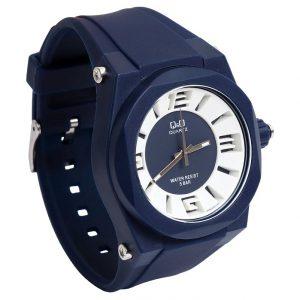 Мъжки часовник Q&Q – VR32J008Y