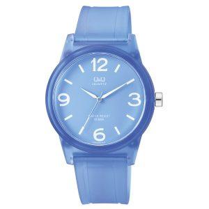 Унисекс часовник Q&Q VR35J005Y