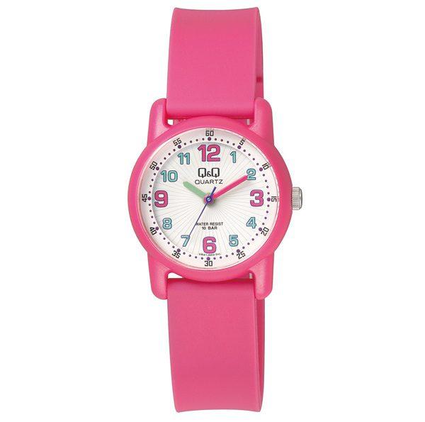 Детски часовник Q&Q - VR41J002Y