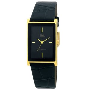 Дамски часовник Q&Q - VW90-112Y