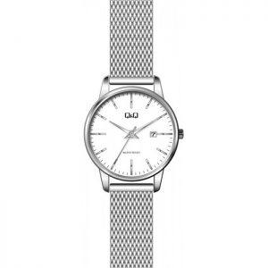 Дамски часовник Q&Q - BL77J800Y