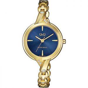 Дамски часовник Q&Q F637J002Y