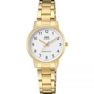 Дамски часовник Q&Q QA47J004Y