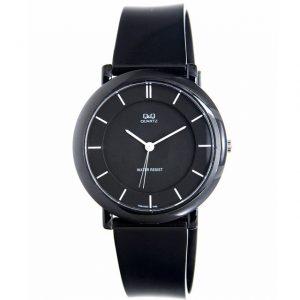 Дамски часовник Q&Q - VQ94J003Y