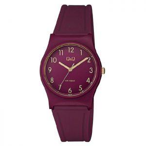 Детски часовник Q&Q - VP34J080Y