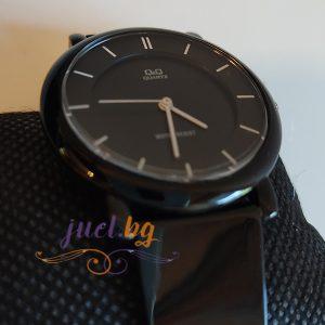Дамски часовник Q&Q – VQ94J003Y