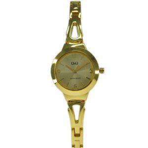 Дамски часовник Q&Q F651-003Y