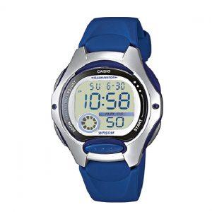 Детски часовник CASIO - LW-200-2AVEF