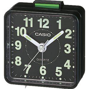 Будилник CASIO - TQ-140-1EF
