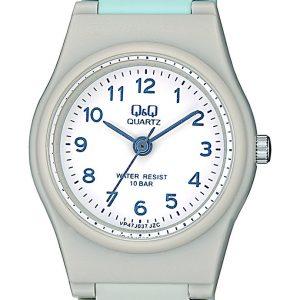 Детски часовник Q&Q VP47J037Y