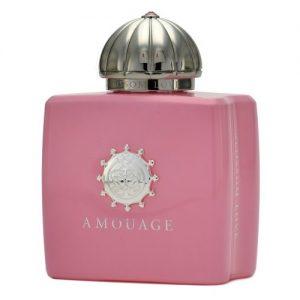 Amouage Blossom Love EDP дамски парфюм – без опаковка