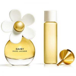 Дамски подаръчен комплект Marc Jacobs Daisy EDT