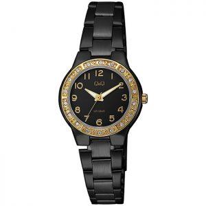 Дамски часовник Q&Q – Q691J425Y