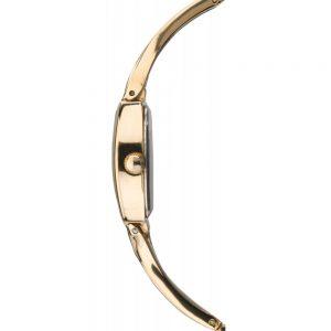 Дамски часовник Sekonda – S-2767.00