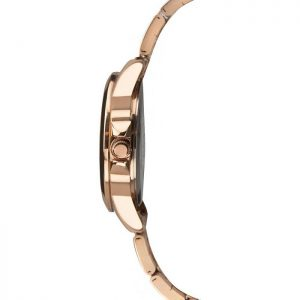 Дамски часовник Sekonda Editions - S-2791.00