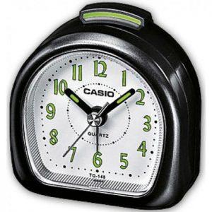 Стенен часовник Q&Q – 0258K500Y