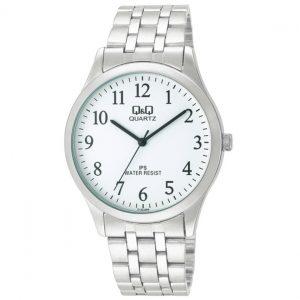 Мъжки часовник Q&Q - C152J204Y
