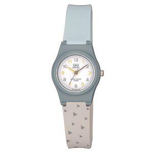 Детски часовник Q&Q VP47J035Y