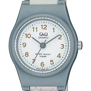 Детски часовник Q&Q VP47J036Y