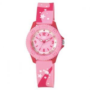 Детски часовник Q&Q VQ96J019Y