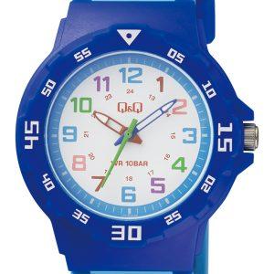 Детски часовник Q&Q – VR19J009Y