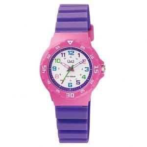 Детски часовник Q&Q – VR19J013Y