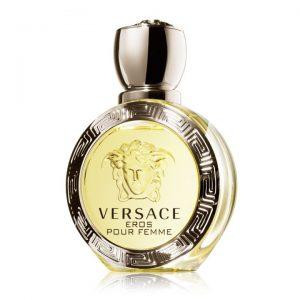 Versace Eros EDT дамски парфюм – без опаковка