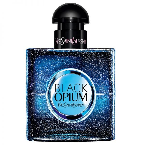 YSL Black Opium Intense EDP дамски парфюм – без опаковка