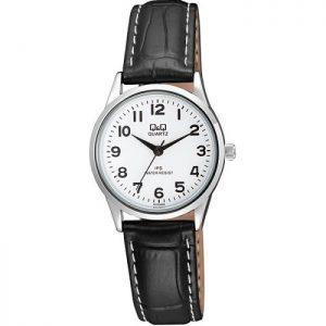 Дамски часовник Q&Q - C215J304Y
