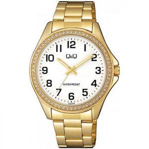 Дамски часовник Q&Q – C222J004Y