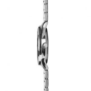 Мъжки часовник Sekonda Men's Classic - S-1656.00