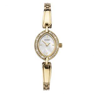 Дамски часовник Sekonda - S-2963.00