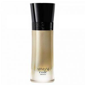 Giorgio Armani Code Absolu EDP мъжки парфюм – без опаковка