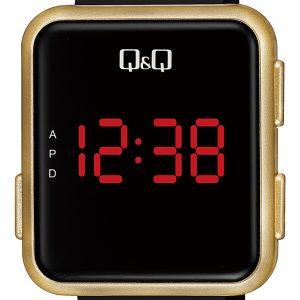 Дигитален часовник Q&Q – M197J002Y
