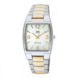 Мъжки часовник Q&Q - Q138-404Y