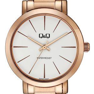 Дамски часовник Q&Q - Q893J001Y