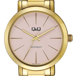 Дамски часовник Q&Q - Q893J002Y