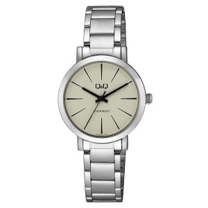 Дамски часовник Q&Q - Q893J202Y