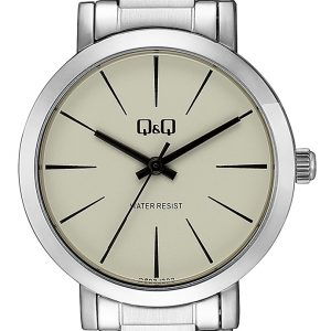Дамски часовник Q&Q – Q893J202Y
